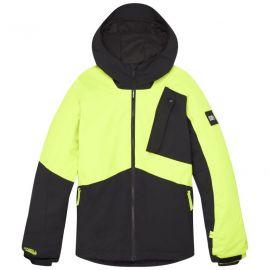 O'Neill PB Aplite jongens ski jas