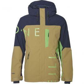O'Neill Suburbs heren ski jas