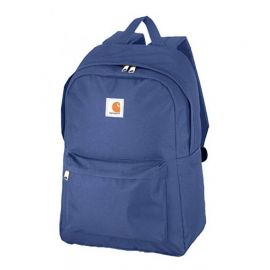 Carhartt Trade Backpack rugzak