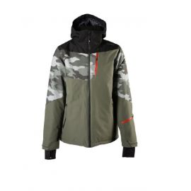 Brunotti Dakoto Mens Snowjacket