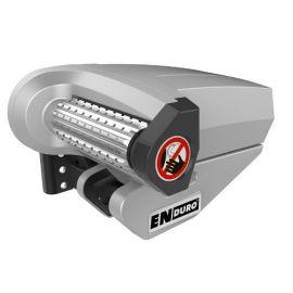Enduro Slimline 505 FL volautomaat