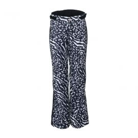 Brunotti Kagu AO JR Girls Snowpants
