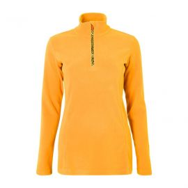 Brunotti Misma FW1920 Women Fleece