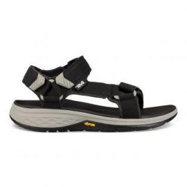 Teva Strata heren sandalen