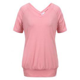 Luhta Dorotea dames t-shirt