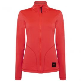 O'Neill Clime Full-Zip Fleece dames skipully