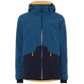 O'Neill Quartzite heren ski jas