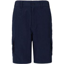 Tenson Tammy korte broek