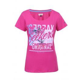 Icepeak Marie dames t-shirt