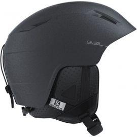 Salomon Helmet Cruiser²+