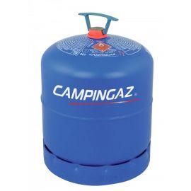 Campingaz 907 (vulling) 2,7 kg