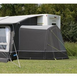 Kampa Dometic All-Season Tall Annexe Inflatable