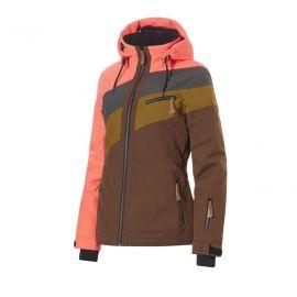 Rehall Soire-R dames ski jas