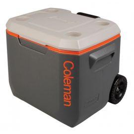 Coleman Xtreme 50QT koelbox