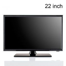 Travel Vision 22 LED televisie