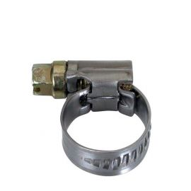 Gimeg wormschroef slangklem 11-16mm