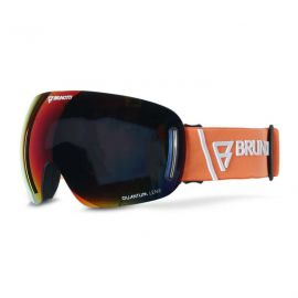 Brunotti Speed 1 FW19 Unisex Goggle