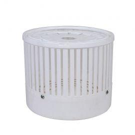 Bo-Camp Travel wasmachine centrifuge