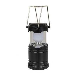 BC Tafel/Hanglamp Radiant