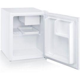 Severin koelkast KS9827 47 ltr