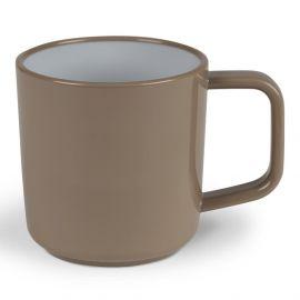 Coffee 4 st mug