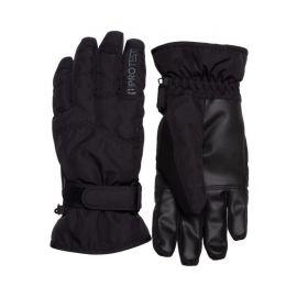 Protest Carew handschoenen