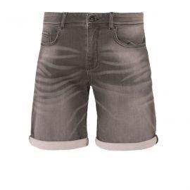 Brunotti Hangtime jeans short