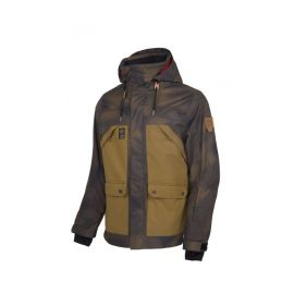 Rehall Dragon-R heren ski jas