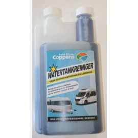 Coppens Watertank Cleaner