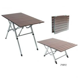 Defa One action tafel (81x50x35/60)