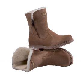 Olang Agata dames snowboots