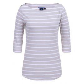 Luhta Else dames t-shirt