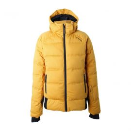 Brunotti Firecrown JR Girls Snowjacket
