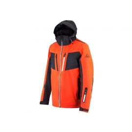 Falcon man jacket Orion