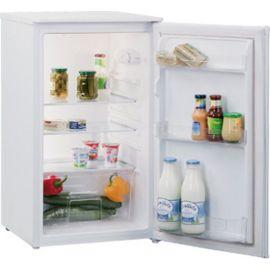 Severin KS9892 tafelmodel koelkast
