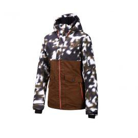 Rehall Bellah-R dames ski jas