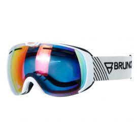 Brunotti Deluxe 4 FW19 Unisex Goggle