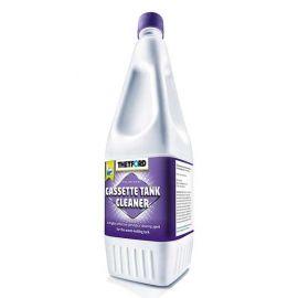 Thetford Cassettetank cleaner 1L