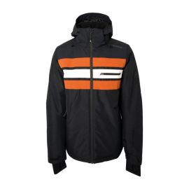 Brunotti Gleason Mens Snowjacket