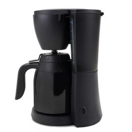 Mestic koffiezetter thermoskan