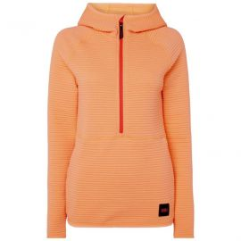 O'Neill Formation Half-Zip Fleece dames trui