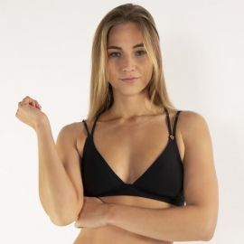 Brunotti Delphinia bikinitopje