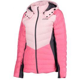 Colmar Ecovail  Down dames ski jas