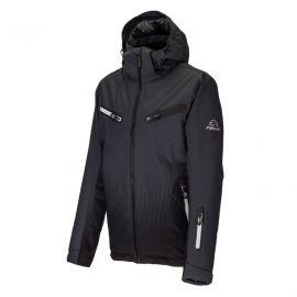 Falcon men jacket Otis