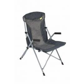 Kampa Easy-In/Easy-Out vouwstoel