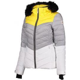 Killtec Brinley dames ski jas