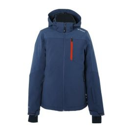 Brunotti Twintip JR FW1920 Boys Softshell jacket