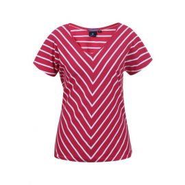 Luhta Anette dames t-shirt