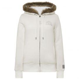 O'Neill Jade SuperFleece dames vest