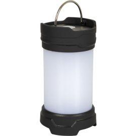 Bo-Camp Orion Compact Tafel/Hanglamp